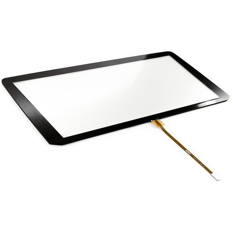 """10.2"""" Touch Screen Panel with Frame for BMW X5 of 2014– MY Preview 2"""