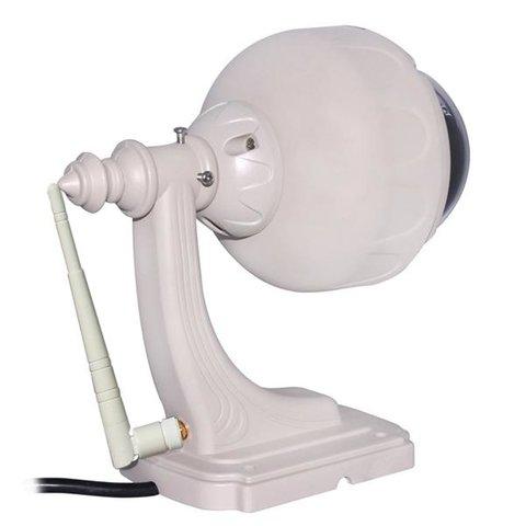 Безпровідна IP-камера спостереження HW0028 (720p, 1 МП) Прев'ю 7