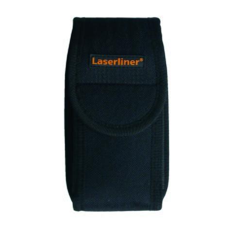 Лазерний далекомір Laserliner DistanceMaster-Pocket Прев'ю 2