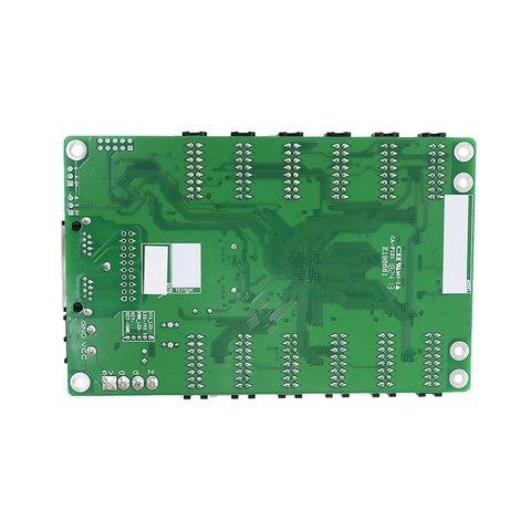 Приемная карта сигнала LED-дисплея Novastar MRV336 (256×256, 12×HUB75E) Прев'ю 3