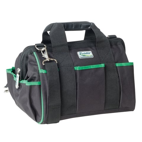 Tool Bag Pro'sKit ST-5310 Preview 1