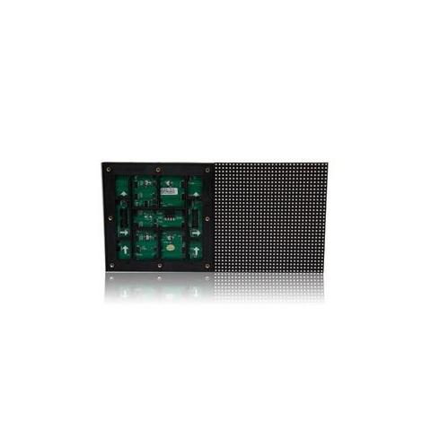Módulo LED publicitario externo P6-RGB-SMD (192 × 192 mm, 32 × 32 puntos, IP65, 6500 nt) - Vista prévia 2