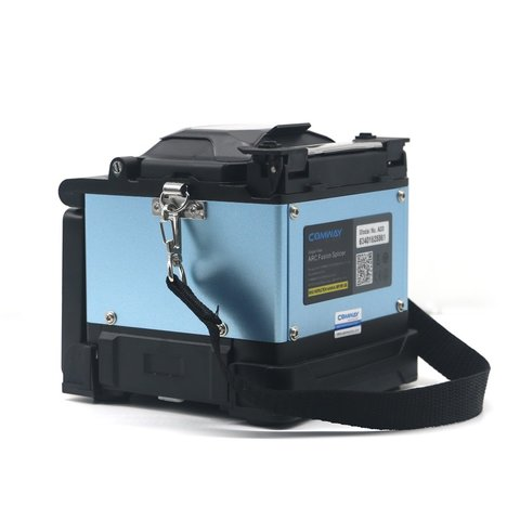 Fusion Splicer Comway A33 Preview 4